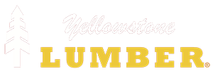 Yellowstone Lumber logo