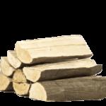Yellowstone Lumber firewood