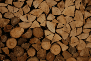 Firewood for sale in Rigby