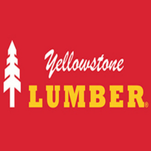 yellowstone lumber supply in rigby