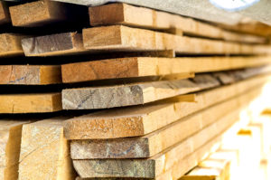 lumber in Rigby, bid to build your new home